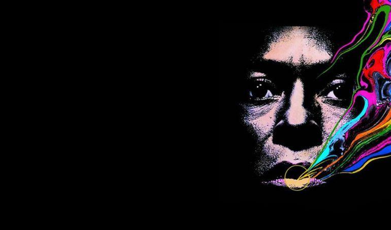 15 джазових виконавців, яких повинен знати кожен