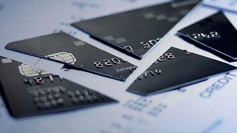 Кредиты. Банкротство
