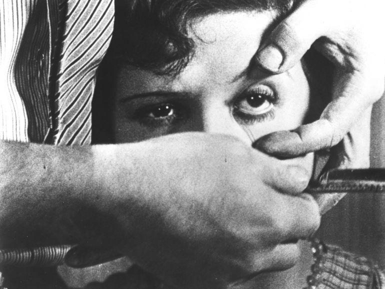 Топ-10 создателей авангардного кино