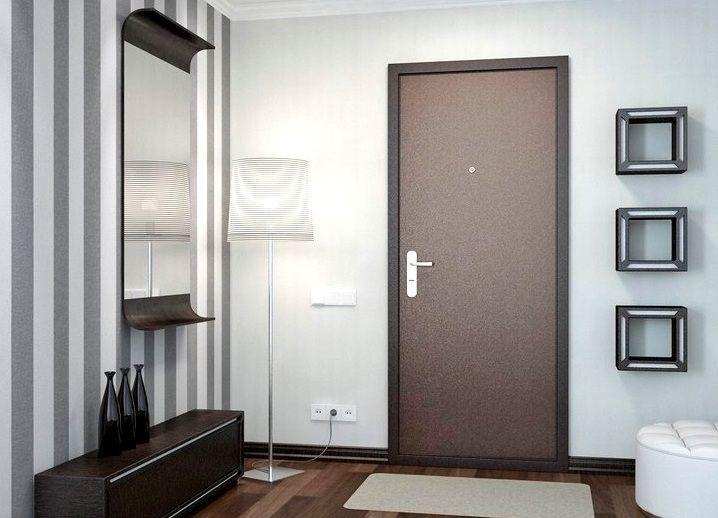 Картинки по запросу входная дверь дизайн