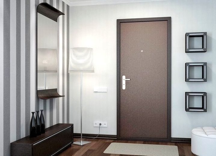 Картинки по запросу Двери для квартиры