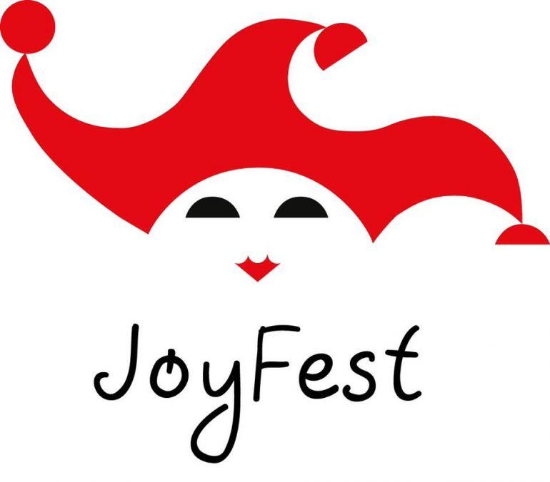 Фестиваль JoyFest.Діти 2019. Афіша Київ. Новини культури