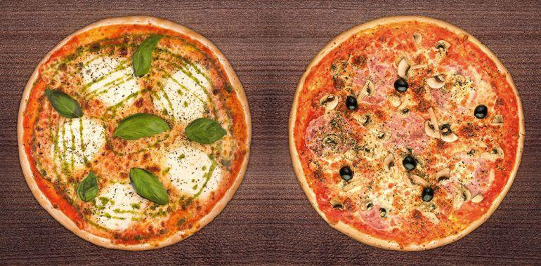 Любителям пиццы на заметку: как выбрать службу доставки