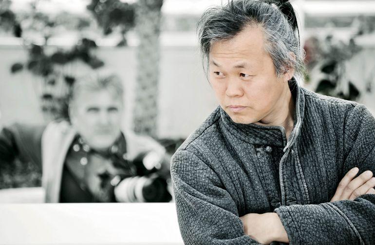 Ким Ки Дук. Портрет трагедии