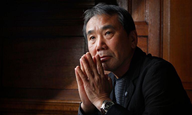 Почему книги Харуки Мураками привлекают читателей со всего мира