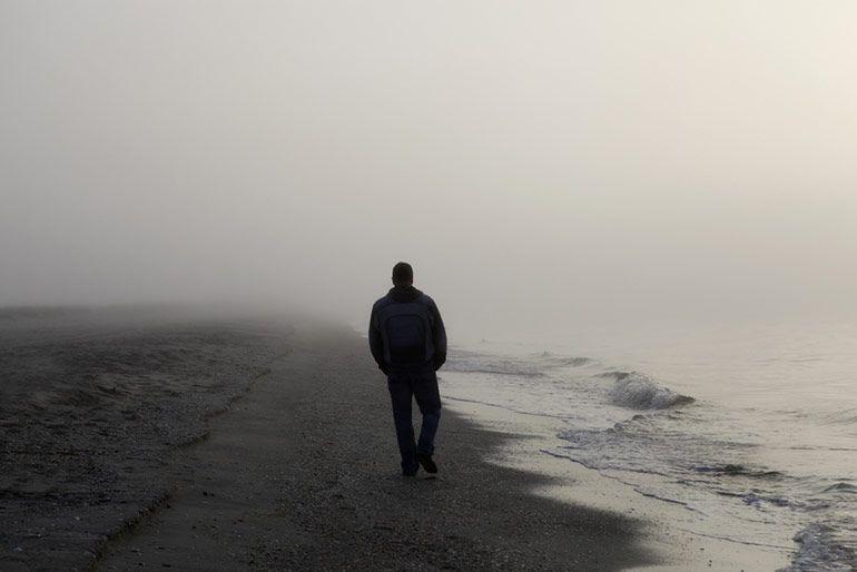 Чем заняться в одиночестве?
