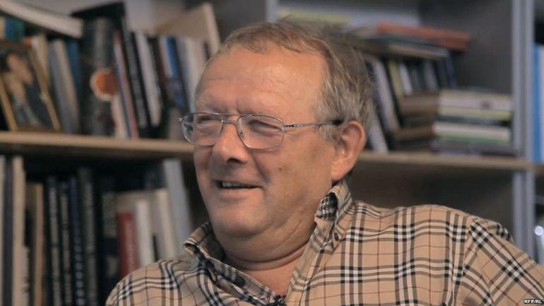 Адам Міхнік: «Песимізм давав силу, бо звільняв від неминучих розчарувань»