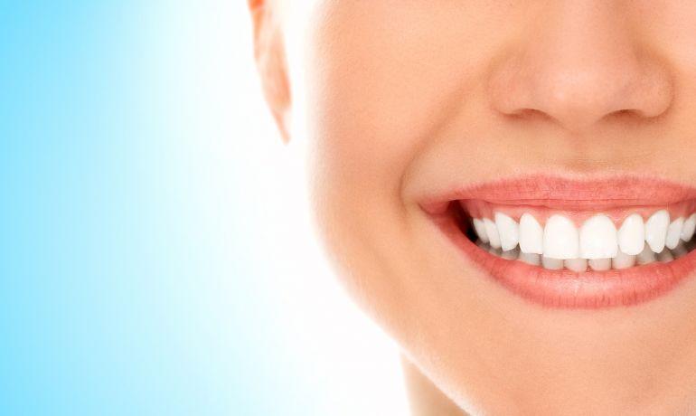 Существует огромное количество болезней ротовой полости, которые могут привести к серьезным проблемам. Чтобы этого не допустить, необходимо регулярно и своевременно обращаться к стоматологу.