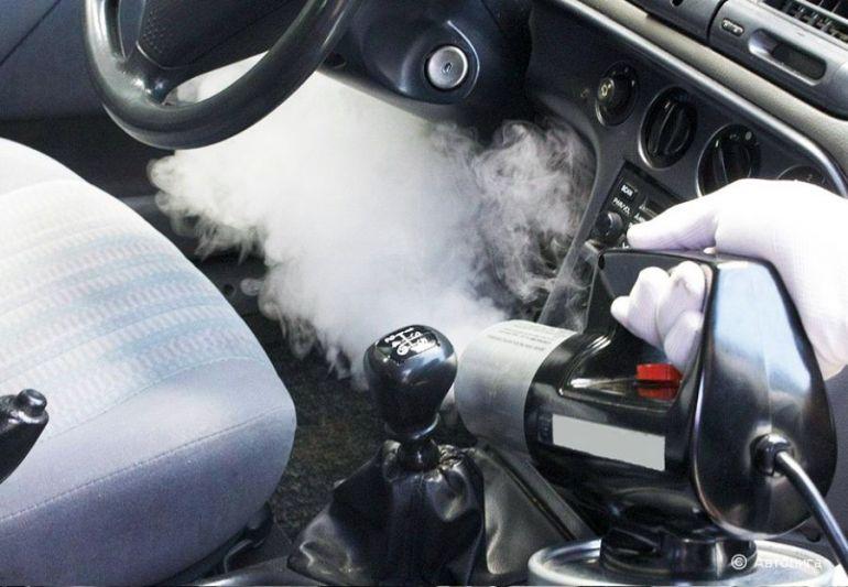 Картинки по запросу Как Убрать неприятный запах в машине