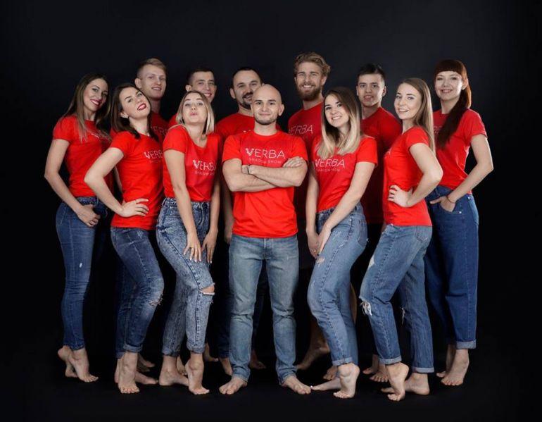 Украинцы на America's Got Talent. Новости культуры 2019