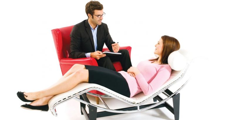 Какие бывают психологи по сферам профессиональной деятельности