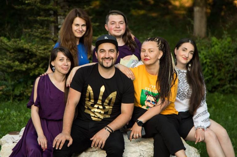 Організатори Ше.Фест розвінчують міфи про Шевченка (відео)