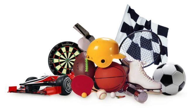 Выгодно ли начинать онлайн продажу спортивных товаров  6245591b46d