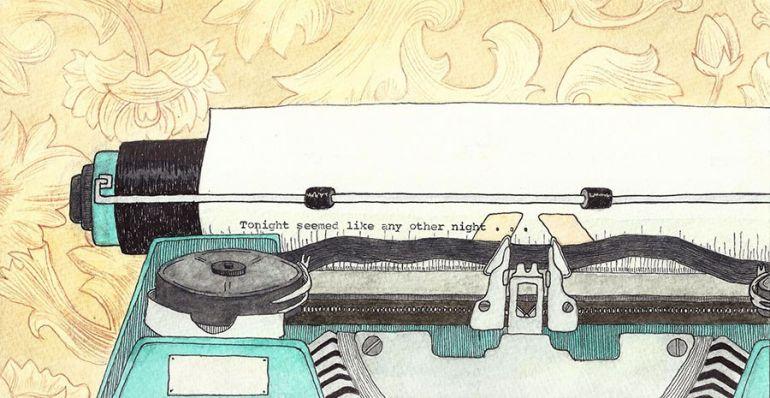 Дві прості звички успішних письменників