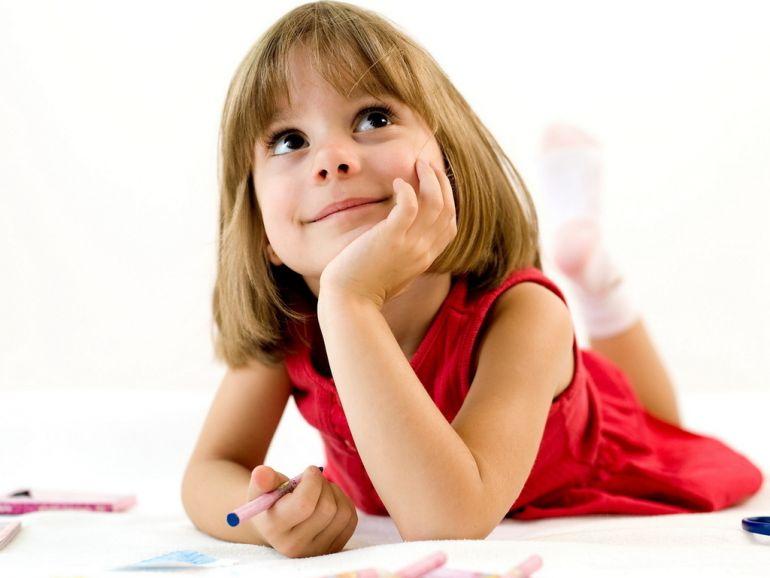Как правильно выбрать подарки для родителей