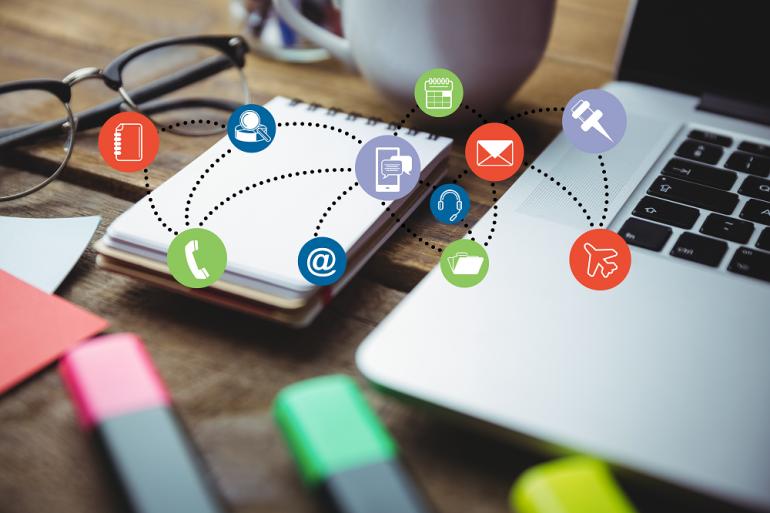 Как эффективно продвигать информационный сайт в 2018