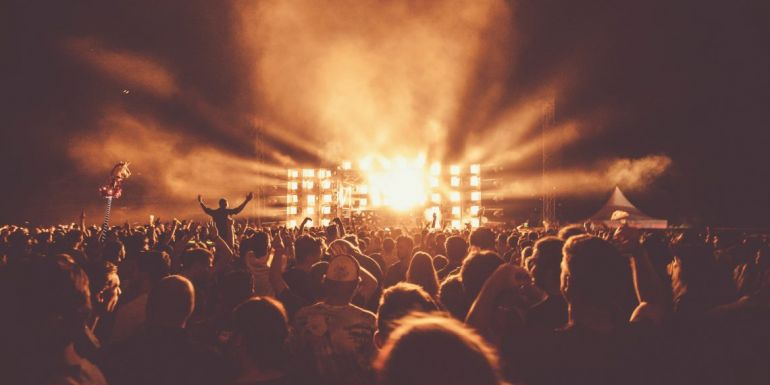 Сайт продаже билетов концерты г казань афиша театр им г камала