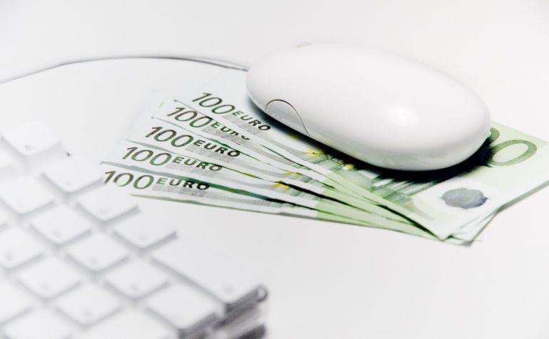 Микро кредит на карту 💳 онлайн (27 шт) срочно не выходя из