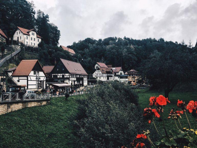 15 интересных фактов о Швейцарии