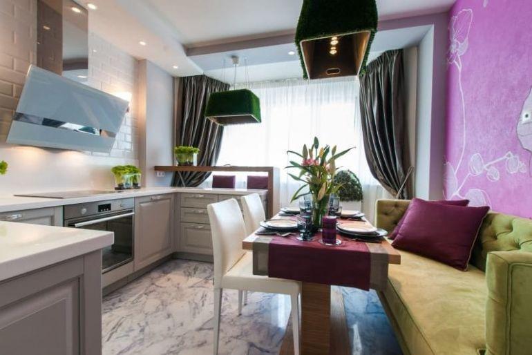 Картинки по запросу мебель кухня