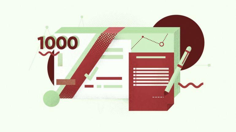 Современный банковский кредит