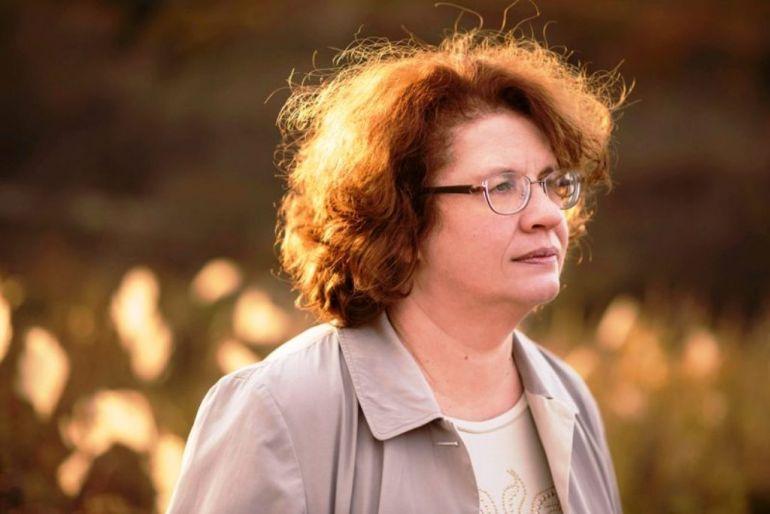 Людмила Петрановская о «Selfмамах» и о стрессах переездов