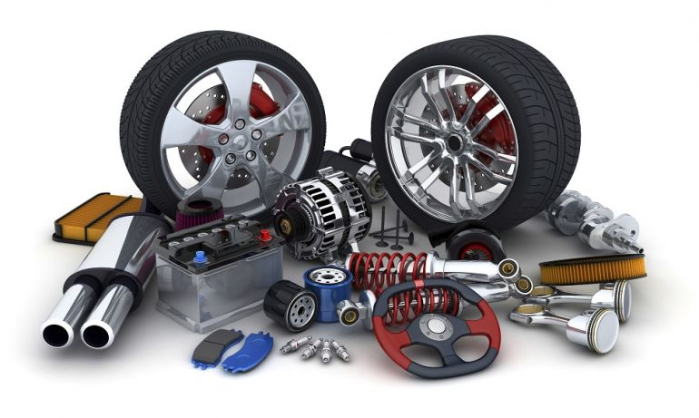 Как начать тюнинг автомобиля? Fb6944c8-bca6-45a7-87b6-7e3fd9bb940f