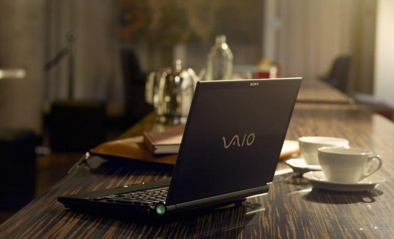 Что делать, чтобы не пришлось покупать запчасти для ноутбуков