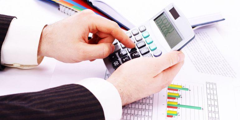 Онлайн-кредит поможет наладить домашнюю бухгалтерию