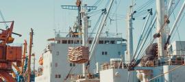 Международная транспортная компания - Odemara
