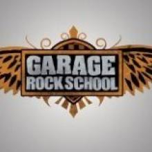 Garage Rock School