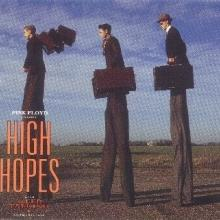 Pink Floyd - High Hopes