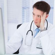 Как правильно писать диссертацию Что недопустимо Врач Медицинский английский язык