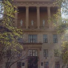 Как правильно писать диссертацию Что недопустимо ВУЗы Москвы