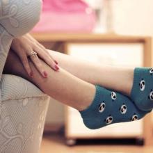 Удаление косточки на ноге или лазером по вальгусу