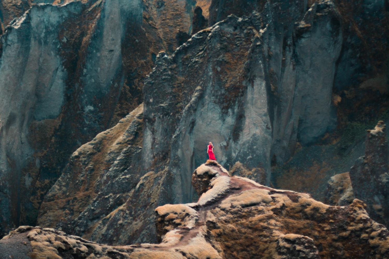 Природа не терпит одиночества