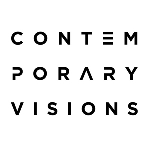 Contemporary Visions