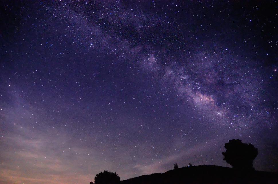 Память небеса картинки сиропом
