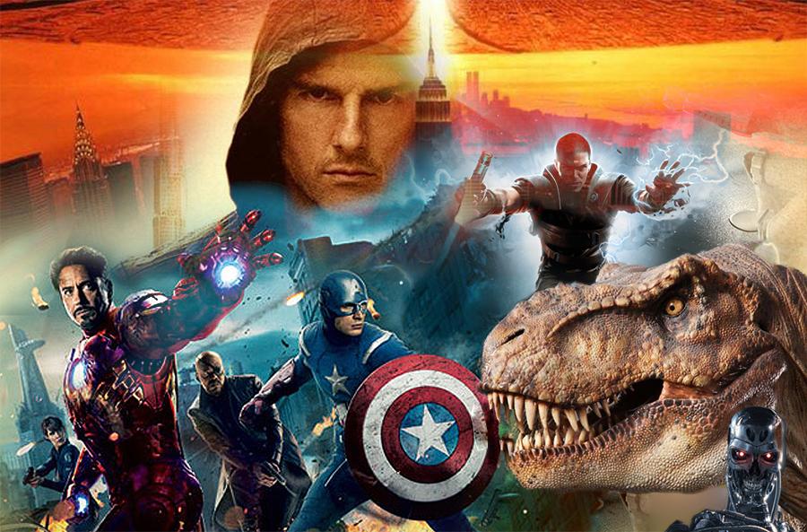 «Исторические Сериалы 2015 2016 Список Лучших Фильмов» — 2014