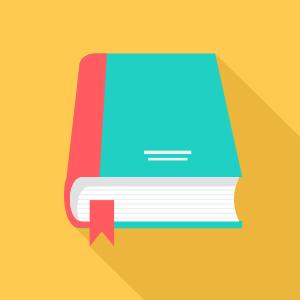 Классическая литература. Современная литература. Интервью с писателями