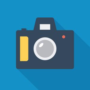 Лучшие фотографы на портале Эксперимент